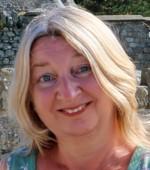 Julie-Ann Gylaitis