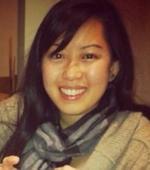 Michelle Chum