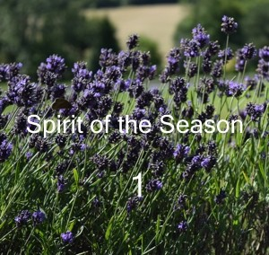 Spirit of the Season 1