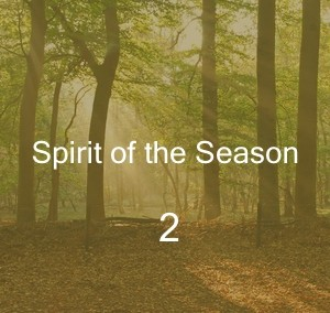 Spirit of the Season Part 2